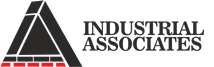 Industrial Associates